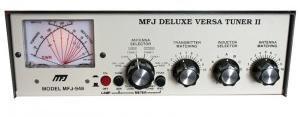 MFJ-948-300x225